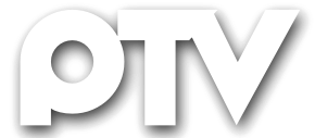 Podcast Television Inc.